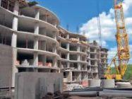 Направления развития строительного бизнеса