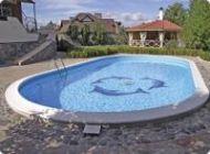 Строительство бассейнов в Украине